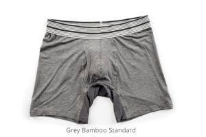 mrdavis_grey_bamboo_standard_best_boxer_briefs