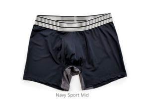 mrdavis_navy_sport-mid