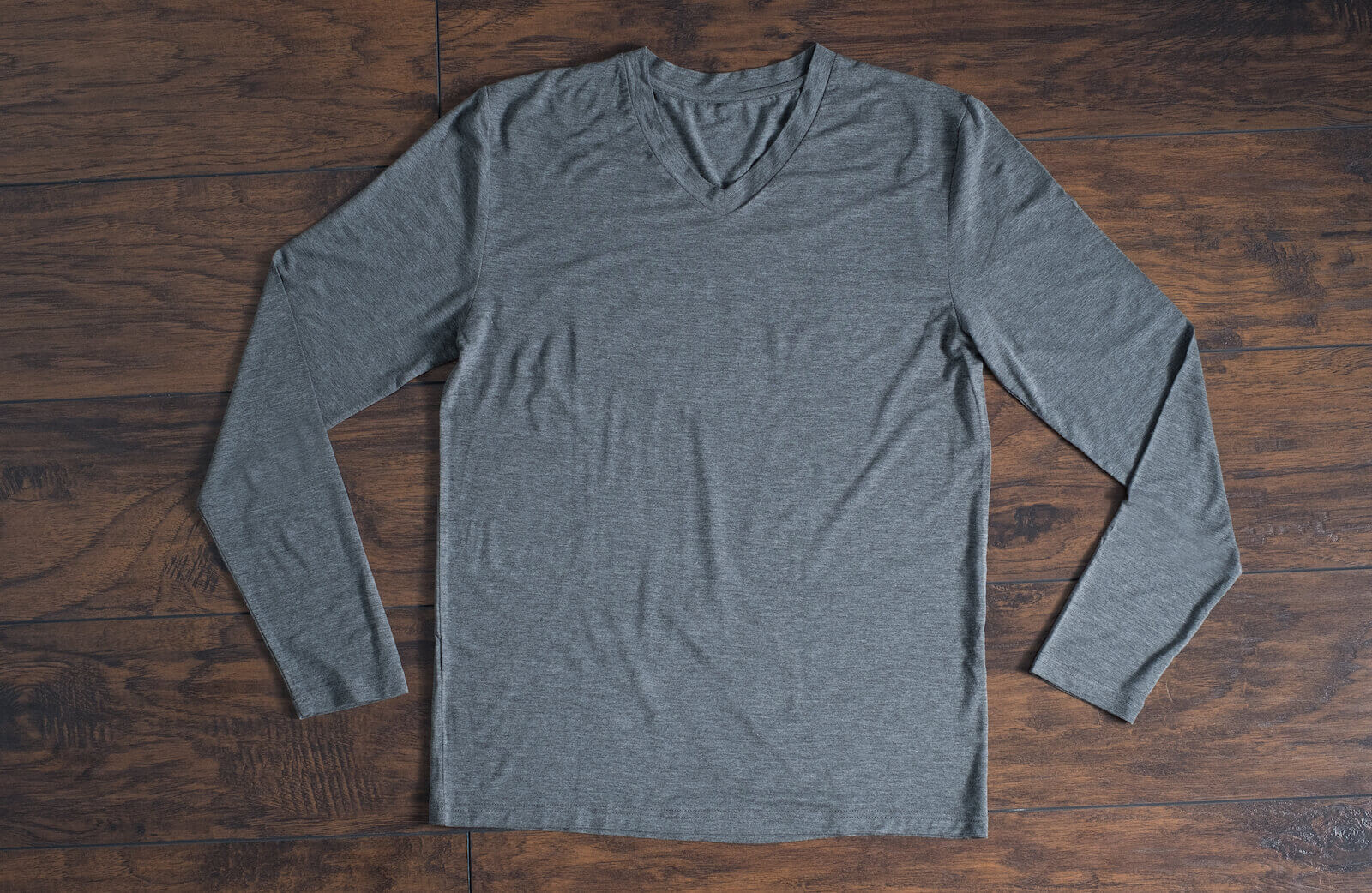 4f7f7a33c61b5 The Most Comfortable Lounge Shirt Ever by Mr. Davis
